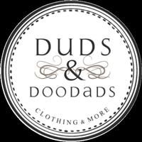 Duds & Doodads