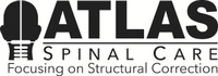 Atlas Spinal Care