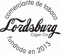 Lordsburg Cigar Lounge