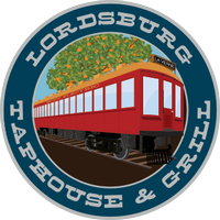 Lordsburg Taphouse & Grill