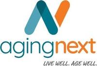 AgingNext