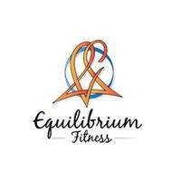 Equilibrium Fitness