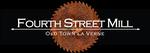 Fourth Street Mill