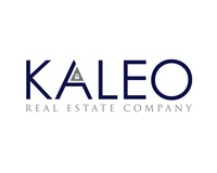 Kaleo Real Estate Company