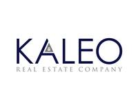Kaleo Real Estate Company
