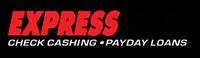 Express Cash Network, Inc.