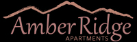 Amber Ridge Apartments