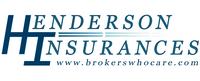 Henderson Insurance