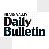 Inland Valley Daily Bulletin