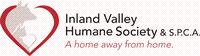 Inland Valley Humane Society & SPCA