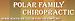Polar Family Chiropractic Center