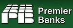 Premier Banks