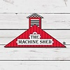 Machine Shed