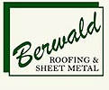 Berwald Roofing and Sheet Metal Company Inc.