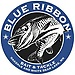 Blue Ribbon Bait & Tackle
