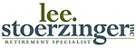 Lee Stoerzinger, Inc.