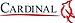 Cardinal Realty, Homebuilders, Remodeling & Appraisals