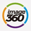 image360 / Woodbury