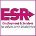 ESR, Inc.