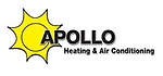 Apollo Heating & Air Conditioning