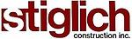 Stiglich Construction, Inc.