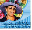 Balloon Artistry by Mandana