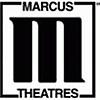 Marcus Oakdale Cinemas