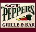 Sgt. Peppers Grille & Bar