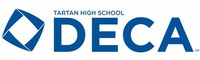 Tartan High School DECA