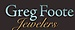 Greg Foote Jewelers