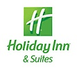 Holiday Inn & Suites St. Paul NE- Lake Elmo