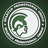 Spartan Promotional Group