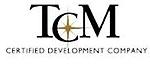 Twin Cities-Metro Certified Dev Comp