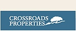 Crossroads Properties