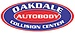 Oakdale Collision Center
