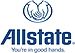 Allstate Insurance, Kris Kiefer-Vik Agency