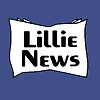 Lillie Suburban Newspapers, Inc.