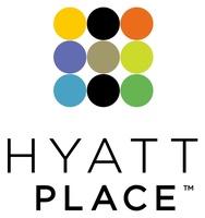 Hyatt Place Phoenix - Gilbert