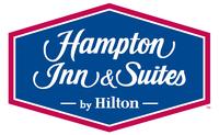 Hampton Inn & Suites Phoenix-Gilbert
