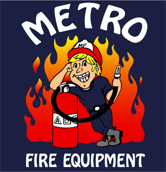 Metro Fire Equipment, Inc.