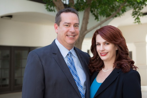 Gallery Image Mark%20and%20Mickie%20Newman%20Realty%20Real%20Estate%20and%20Community%20Ambassadors.jpg