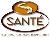 Sante' of Mesa