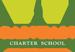 San Tan Charter School