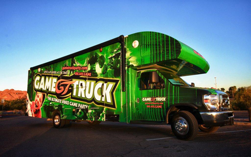 Gallery Image GameTruck_Photo1_8.8.14.jpg