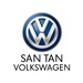 SanTan Volkswagen