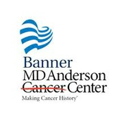 Banner MD Anderson Cancer Center
