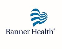Banner Neuro Wellness