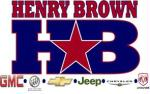 Henry Brown Automotive Group