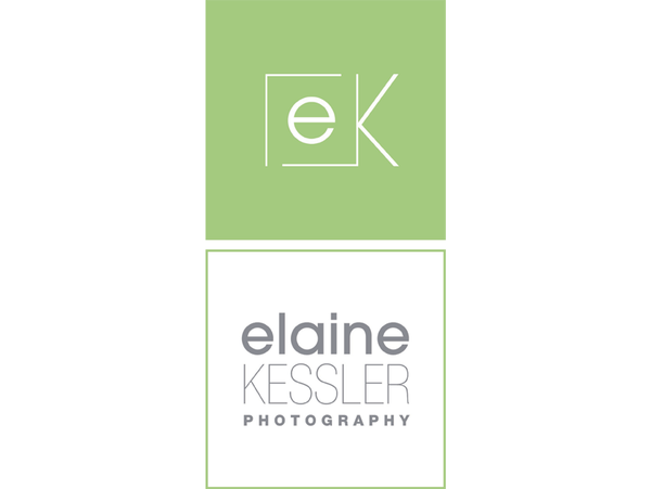 Elaine Kessler Photography