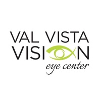 Val Vista Vision
